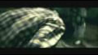 Resident Evil 5 - Chapter 1-1 (2/3)