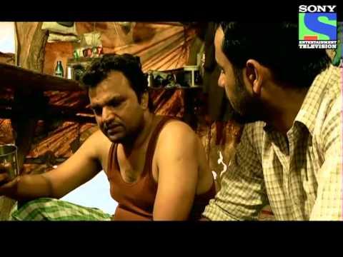 Crime Patrol - Missing Vishal (Part II) - Episode 226 - 24th March 2013