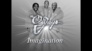 Watch Ojays Made It Back video