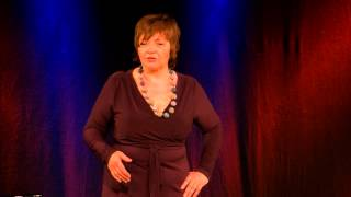 Anka Zink – Frauengefühle