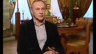 видео День рождения Пушкинского музея. 31.05.2017
