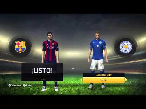 Transmisión de PS4 en vivo de d4krf84nkjtrk