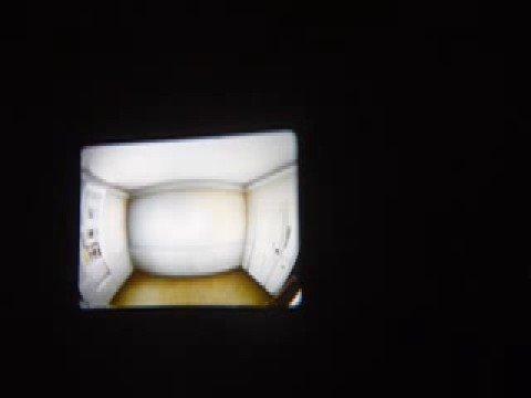 Turner Prize opening at Tate Britain 2008