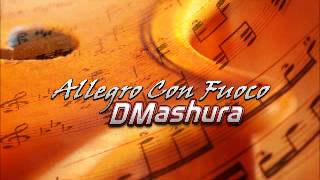 DM Ashura - Allegro con Fuoco (Full Version)