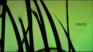 Phoenix - 1901 (sayCet Remix)