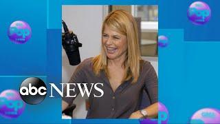 Linda Hamilton will be back as Sarah Connor in new 'Terminator' film