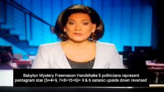 2016 RACIST HOLLYWOOD CELEBRITIES IN TV MOVIES COMMERCIALS POLITICS EXPOSED