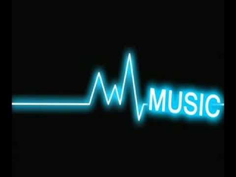 Swagga Meter Mix Jams (Dj Dennis)