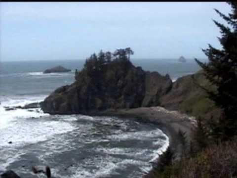 Gold Beach # 2 / Oregon Coast