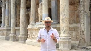 Bilim Yolunda 25 -  Insanlik Tarihi 2
