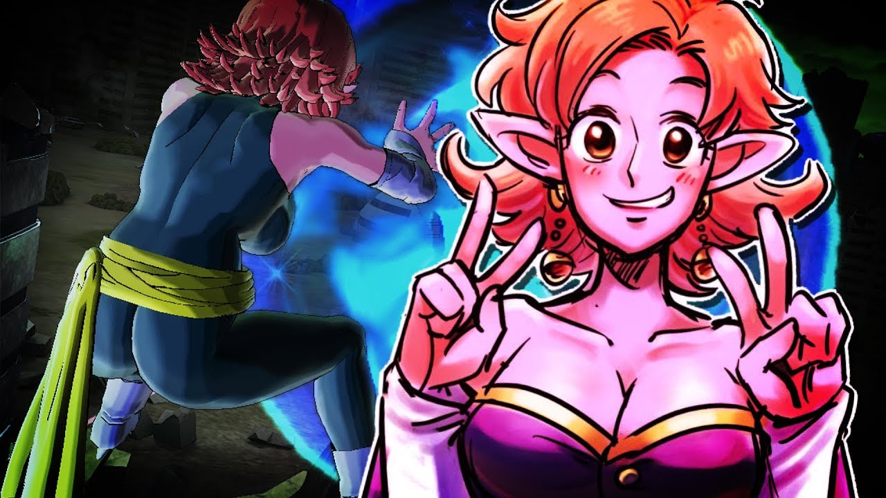 how to download xenoverse 2 mods