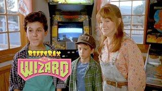 RiffTrax: THE WIZARD (Preview Clip)