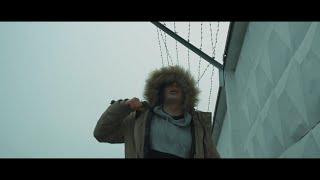 DronFreddy - Не боюсь (Премьера клипа, 2020)