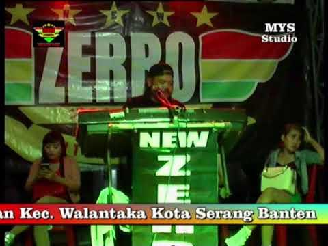 ZERRO DJ naga rawa .resesi dunia