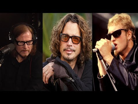 ctwif-podcast-shorts:-mark-lanegan-talks-about-chris-cornell-&-layne-staley