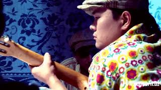 Jamshid Abduazimov - Bahor kelsa | Жамшид Абдуазимов - Бахор келса
