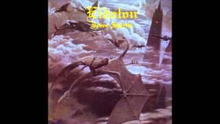 Eidolon (Can) - Confession