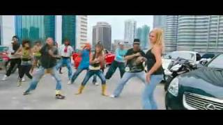 Pal Yeh Aane Wala Pal Song Full HD VIdoe   Dhoondte Reh Jaoge 2009