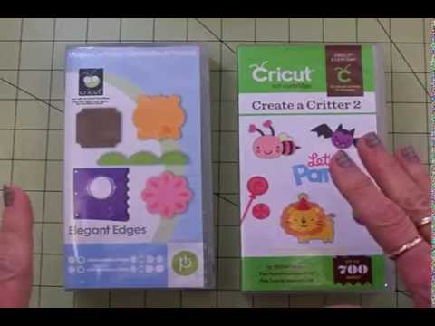 Masculine Birthday Cards Made With Cricut ~ Masculine birthday card my projects with the cricut