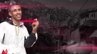 MC Barata, DJ Batata - De Bailão Em Bailão (Lyric Video)