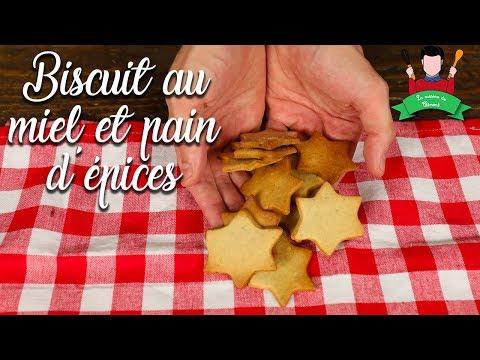 [recette---noël]---biscuit-de-noël-au-miel-et-pain-d'épices