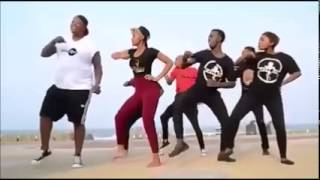 "Video BigNuz member ""Mampintsha"" dancing with uPhaqa download MP3, 3GP, MP4, WEBM, AVI, FLV Juli 2018"