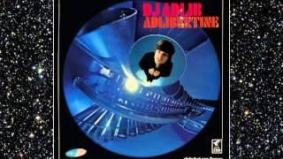 DJ ADLIB - INTRO - ADLIBERTINE - ALPHABET ZOO - DROPPIN