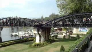 90000 ப ர பல சய ம மரண ரய ல 1942 45 death railway