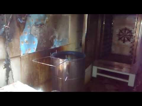 Fritadeira Causa IncÊndio Em Restaurante De