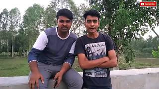 Must Watch Best FunnyComedy Videos 2019Episode  Funny Videos  My Family