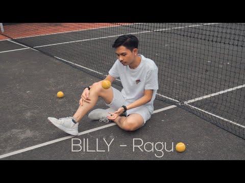Cover image Download Lagu Ragu - Rizky Febian | Cover By Billy Joe Ava