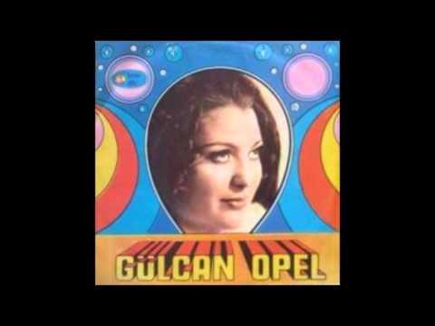 Gülcan Opel - Gel Civanım