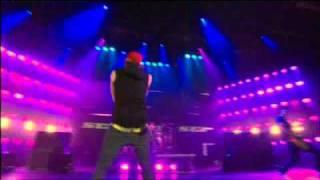 DVD Cine - As Cores ao vivo - 17 - Dance e Não Se Canse