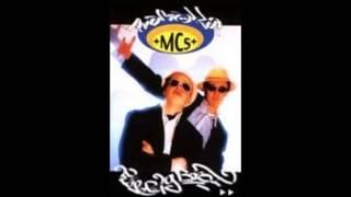 01 Beatfabrik - P R O Molle MCs nonstop