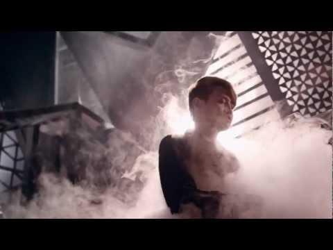 [B2STLYSUBS] Yang Yoseob's 'Caffeine' MV Teaser