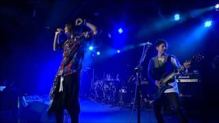 ピコ/ PIKO- Make My Day! | Live