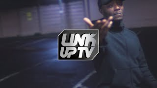 Titch Gotti - Go Time [Music Video] | Link Up TV