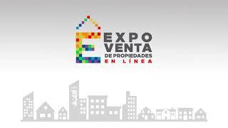 Expo bancos Julio 1