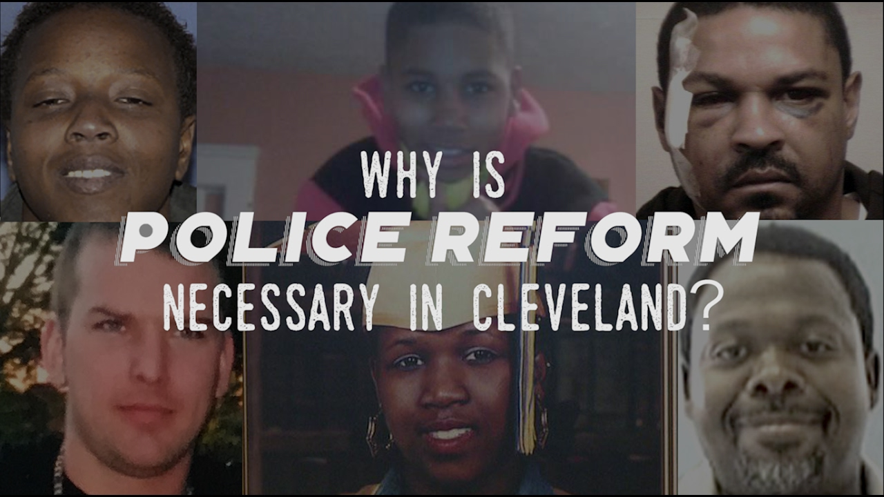 families-affected-by-cleveland-police-misconduct-call-for-reform