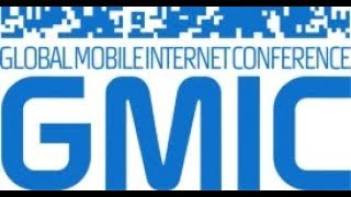 Pavel Durov, Founder/CEO VK & Telegram #gmic