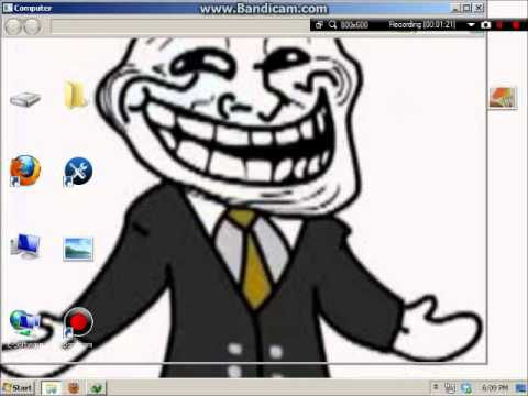 fifa manager <a rel='nofollow' target='_blank' href=