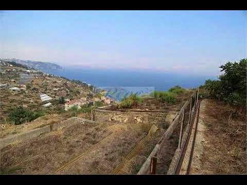 € 260000 | Land | Nice, France | MapFlagged