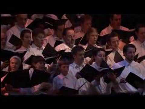 The Lord of the Rings: Symphony - The Grey Havens