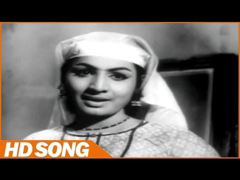 കണ്ണിനും കണ്ണാടിക്കും.......Malayalam Old Songs Achanum bappayum | P Susheela Malayalam Hits