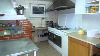 Приглашаются на работу в Москву Армянский В ресторан Повар,уборщица Тел 8-926-630-51