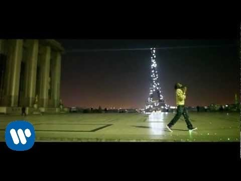 B.o.B  - Play For Keeps [Official Video]