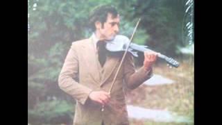 Marc Belanger - Escapade