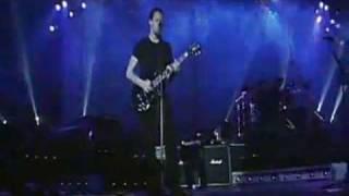 Böhse Onkelz - Schutzgeist der Scheiße (Live) + Lyrics