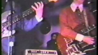 1960s Garage Bands Home Movies Montage