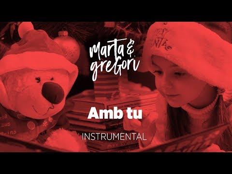 amb tu (instrumental)